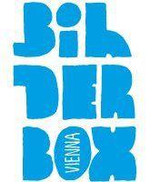 iOnArt Reseller – Bilderbox