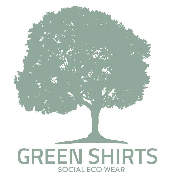 iOnArt Reseller – Green-Shirts
