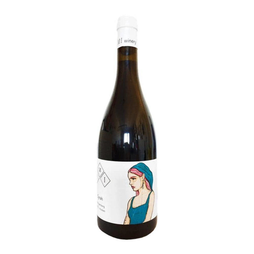 syrah_winery